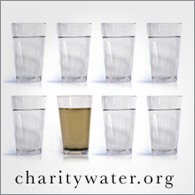 www.charitywater.org
